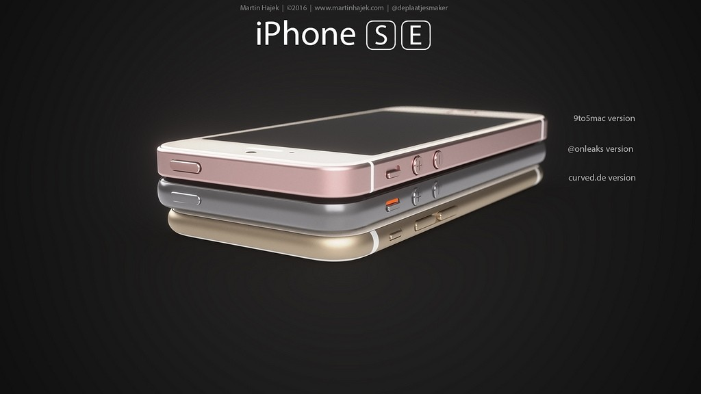 iPhone se concept-4
