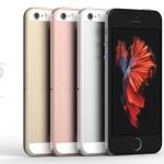 現時点で最も「iPhone SE」に近いデザイン?新たなコンセプトデザインが公開!