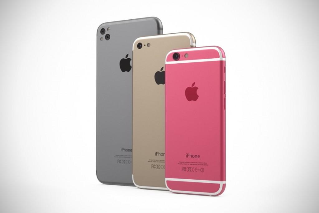 iPhone5se concept-2