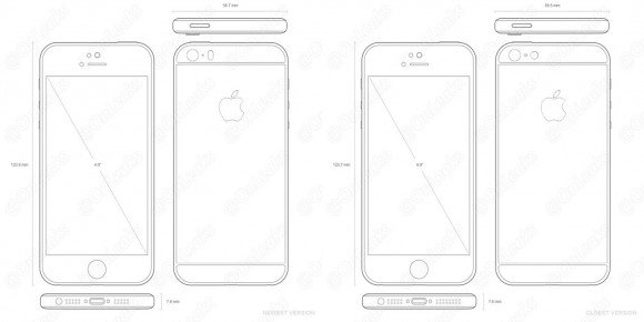 iPhone5se leak-9