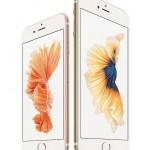 5.8インチ有機ELを採用した「iPhone」が2017〜2018年頃に登場か?