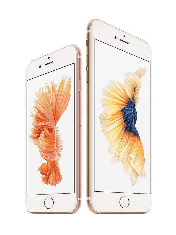 iPhone6s-11
