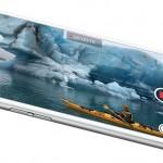 「iPhone SE」はiPhone 6s並のカメラ搭載!?4K動画撮影対応か?