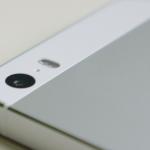 iPhone SEのスペックが確定か!?iPhone 6s並のスペックで5sとほぼ同じデザインに