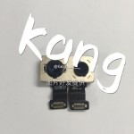 「iPhone 7」はやはりデュアルカメラモデルが存在か?カメラモジュールの写真が複数公開!