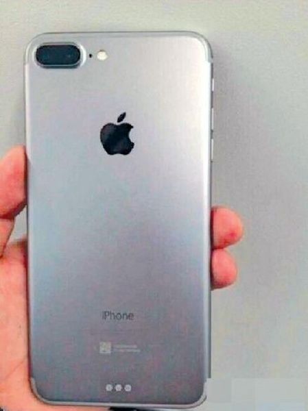 iphone7 leak-7
