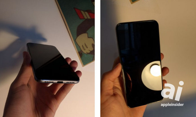 iphone7 leak-8