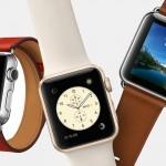 Apple Watch 2は高速な「S2」チップやLTE通信、GPS搭載で、9月発売か!?