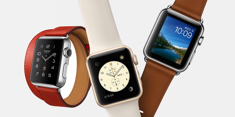 Apple Watch-8