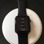 新しいiPhoneにApple Watchをペアリングし直す方法
