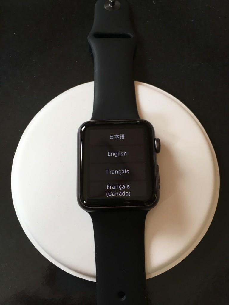 Apple Watch Pairing-6