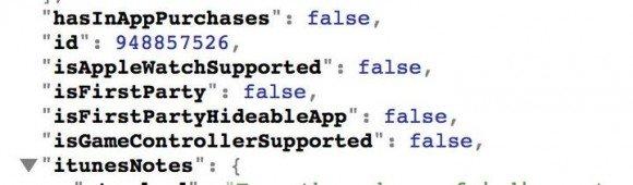 HideableApp-2