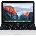 自分にとってベストなPCは12インチMacBookだと思う5つの理由