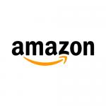 【悲報】Amazonが全商品送料無料を終了へ。2000円以内は350円の送料がかかる模様