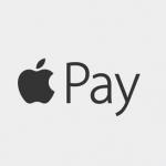 「Apple Pay」は今年9〜10月頃に日本でも導入か!?