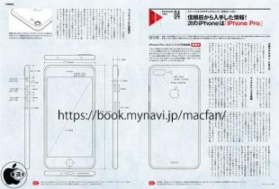 iPhone Pro leak-1