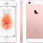 iPhone SE、予想以上の人気で生産が追いついていない!?在庫不足はしばらく続く模様
