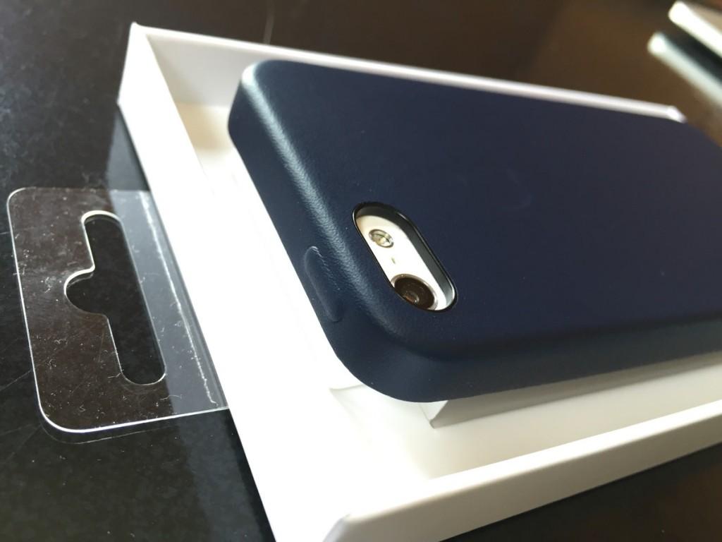 iPhone SE case-10