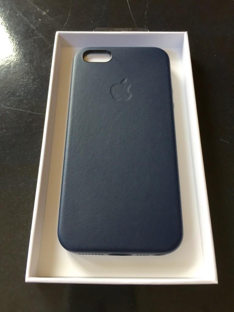 iPhone SE case-3