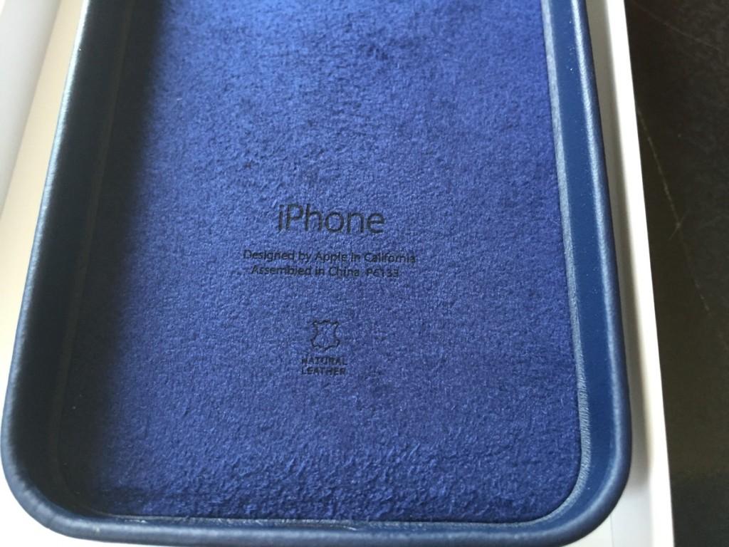 iPhone SE case-5