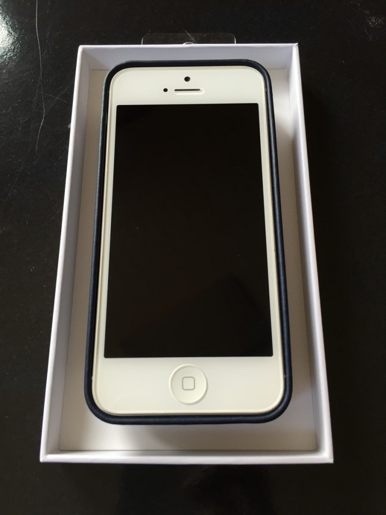 iPhone SE case-6