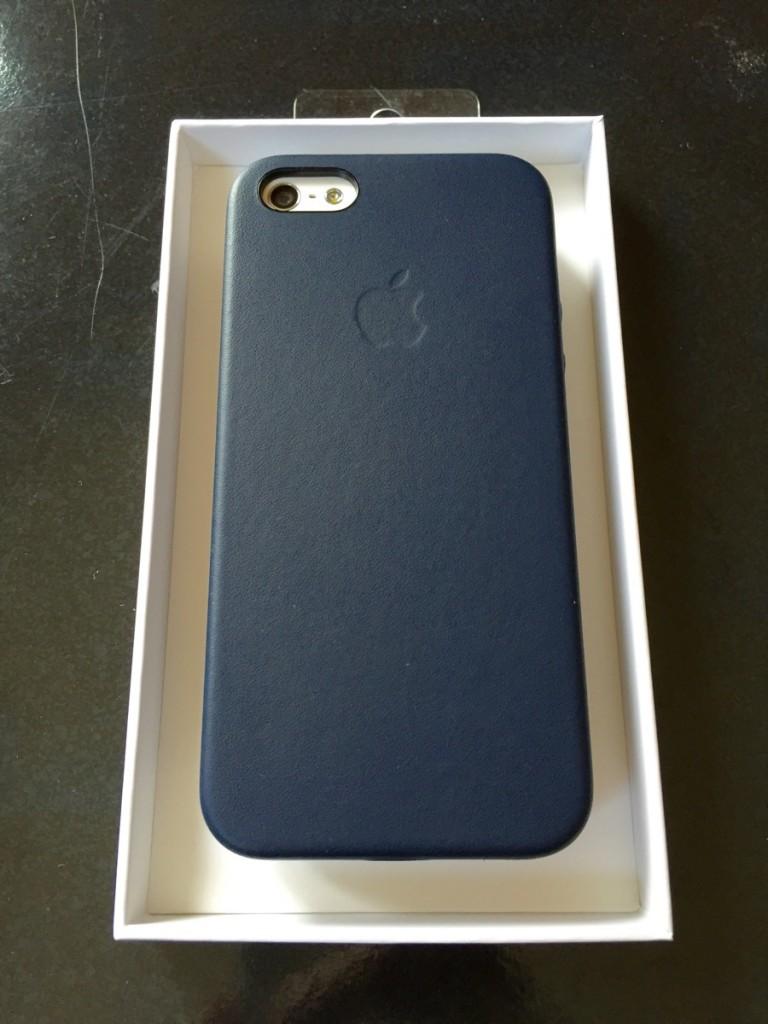 iPhone SE case-7