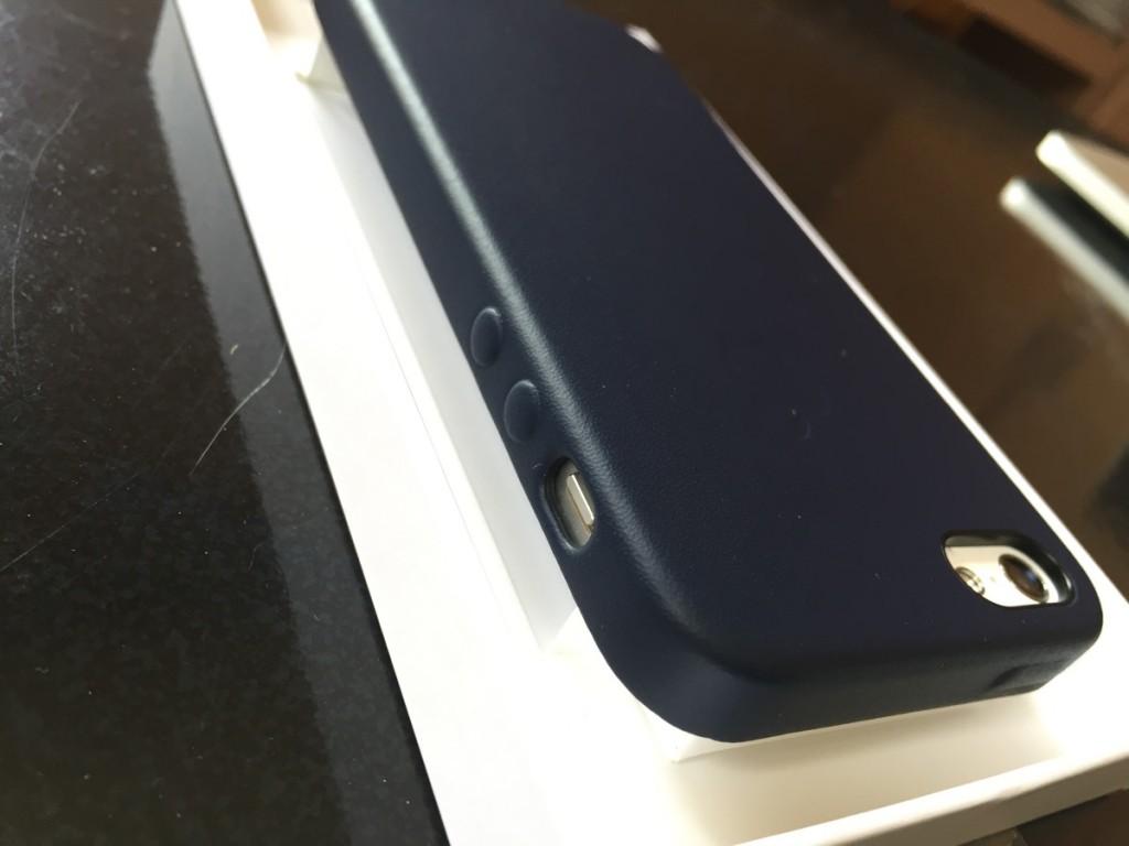 iPhone SE case-9