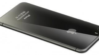 2017年iPhoneは両面ガラスにステンレスフレーム設計に!?強度と品質安定性向上を実現か