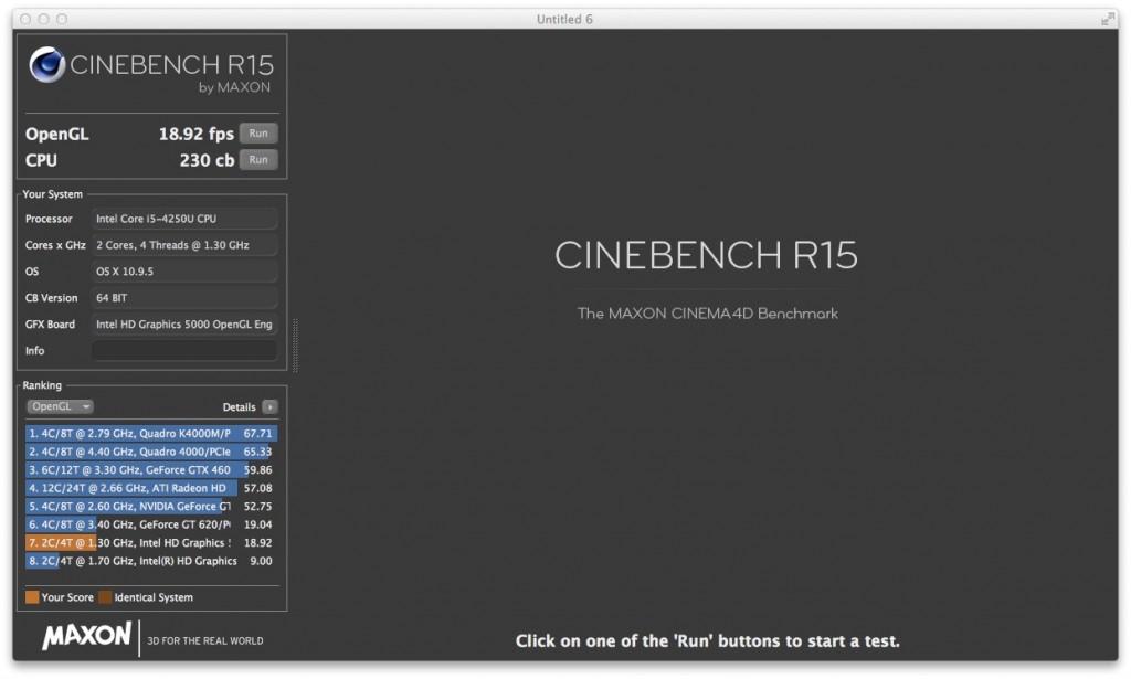CinebenchR15 MBA11 2013