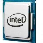 次世代CPU「KabyLake」は今年6月にも量産開始か!?メディア機能中心に強化