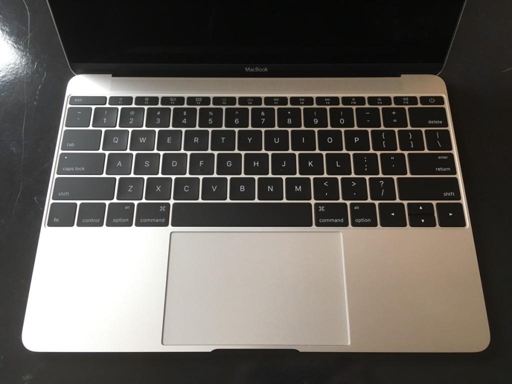 MacBook 12 2016 review-13