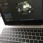MacBook 12 2016 Core m7(1.3GHz)モデルのCPU、GPU、SSD性能を測定、比較してみた