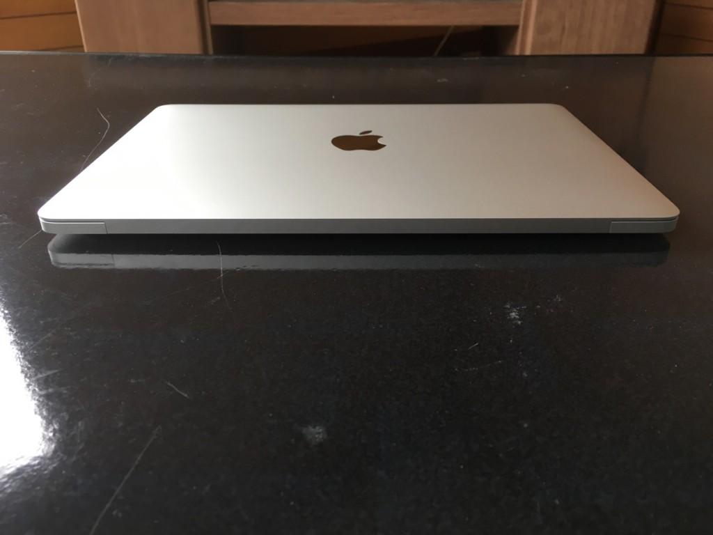 MacBook 12 2016 review-9