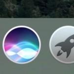 OS X 10.12ではついに「Siri」が搭載か!?スクリーンショットが流出!