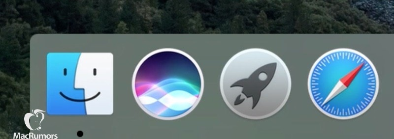 OS X 10.12 leak-1