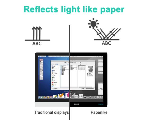 Paperlike-2