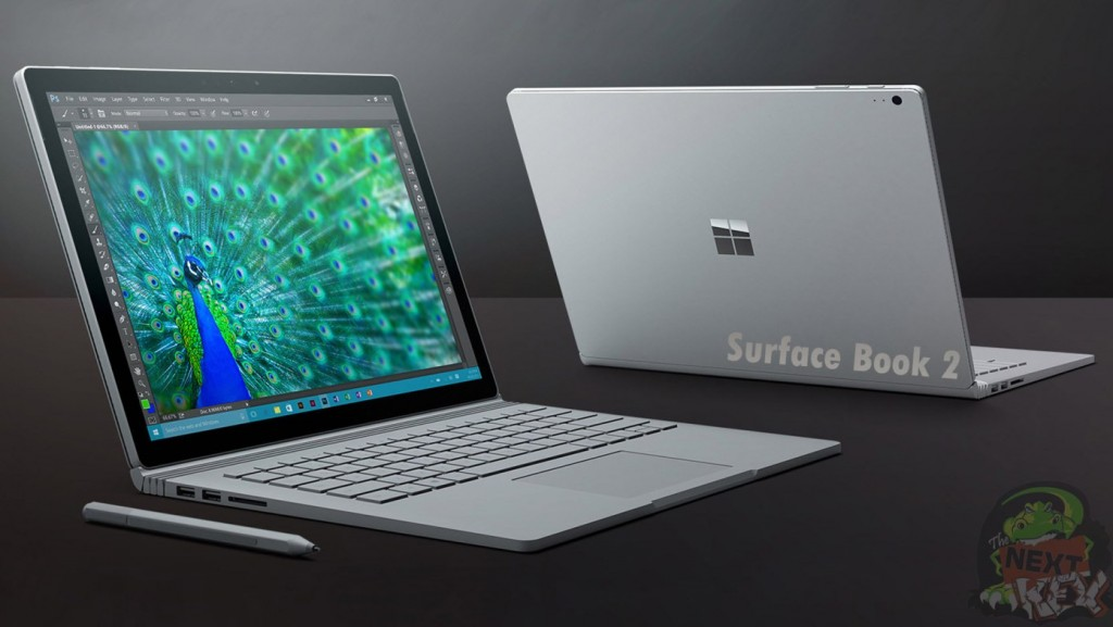 Surface Book 2 Concept-1