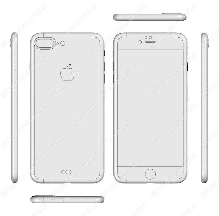 iPhone Pro leak-2