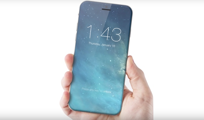 iphone8 concept-10