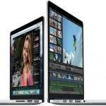 MacBook Pro 2016年モデルはキーボード上にTouch ID、有機ELディスプレイ搭載!?