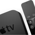 次期Apple TVは4K/HDR対応は確定!?またもHomePod内から流出