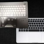 次期MacBook Pro 13インチの部品が出荷開始か!?発売は9月頃になる?