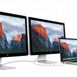 Apple、「Thunderbolt Display」の製造を終了へ – 新型モデル登場に期待!