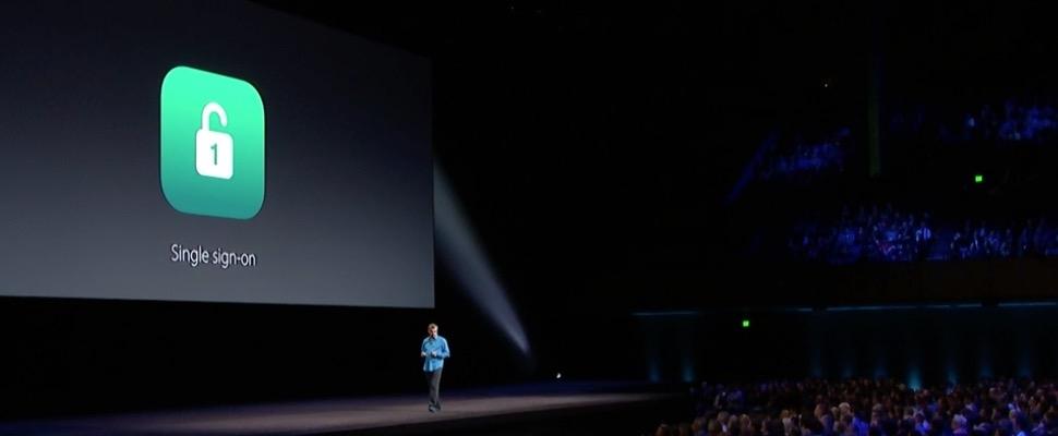 WWDC 2016-6
