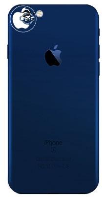 iphone7 leak-20