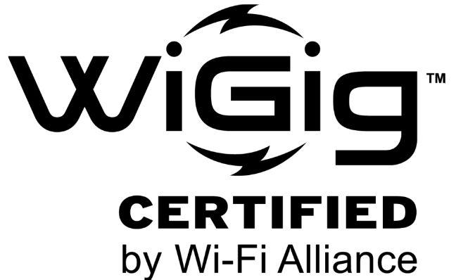 wigig-1