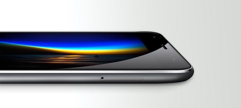 iPhone 7 SE concept-1