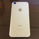 次期iPhoneの名称は「7」ではなく「iPhone 6SE」になる?