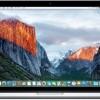 MacBook Pro 13インチはもはや不要?MacBook 12ユーザーが素直に思うこと