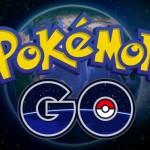 Pokémon GOがついに日本でも配信開始に!